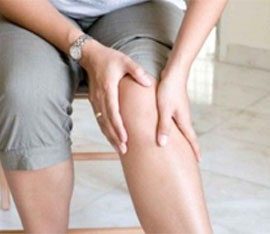 Combattere artrite reumatoide con il ganoderma lucidum